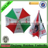 promotional head umbrella,umbrella hats