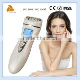 mini portable facial tool beauty equipment                                                                                                         Supplier's Choice