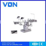 Names of Surgical Instruments, Medical equipment used in hospital universal operaing table