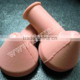Rubber Boot for Car Cable Protective , Car Rubber Products Manufacturer