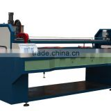 SL-12A Pocket Spring Assembling Machine