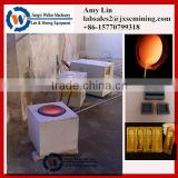 2kg/5kg/8kg/15kg capacity electric furnace for gold, gold melting electrical furnace from China supplier