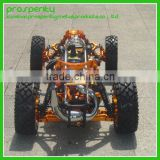 26cc RC car/Remote control car/Baja with all kindly metal parts