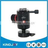 Kingjoy 2016 new products,ball head mount for camera photography AH40