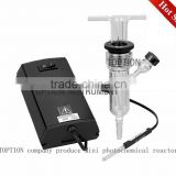 Good Quality Mini UV catalyst Photo chemical Reactor for sale