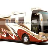 INQUIRY ABOUT Yutong ZK5150XLJ1 10.5m diesel engine motorhome