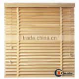 Fashion Bamboo Curtain Roll Bamboo Door Curtain China Manufacture