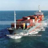 Cargo shipping freight forwarder and CIQ agent to Port Suez of Egypt from China Shenzhen Guangzhou Shanghai