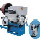 ALMACO high precision and prefect quality brake lathe C9365