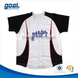 Dri fit new arrival cubs womens baseball jersey
