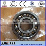 China supplier self-aligning ball bearings 2306M