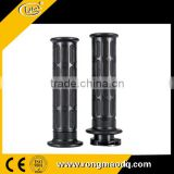 Motorcycle Parts Handle Grip Made In China,Bicycle Handle Grip Motorcycle Hand Grip for Sale