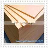 ommercial plywood,cheap commercial plywood,marine plywood sizes,plywood 18mm,plywood importers