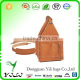 tool Belt Waist Bag mini Electrician maintenance tools holders Tool pack Organizer Portable
