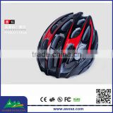 28 Vents Factory OEM Service High Quality Bicycle Helmet