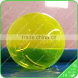 small pvc inflatable ball