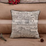 Wholesale Cushion Cover Home Decor Pillow Inserts                                                                         Quality Choice
