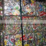 Aluminum scrap UBC(Used Beverage Cans),Aluminum wheel scrap,Aluminum tense and tabor,Aluminum wire scrap ,Aluminum tense and tab