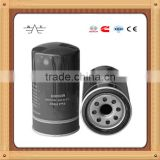 KS192-6 6136-51-5120 108*210 auto automobile automotive car truck fuel filter oil filter