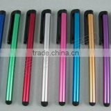 capacitive screen stylus touch pen for tablet pc for iphone for ipad