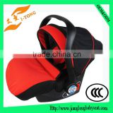 portable baby car seat for 0-15 months,baby carriers with ECE-R44/04                                                                         Quality Choice
