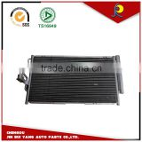 Aluminum Radiators Assembly for CHANA Cars Alsvin V3 Auto Spare Parts