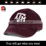 2016 Latest Excellent Quality Personalized Design 3d Embroidery Flex Fit Kids Baseball Cap