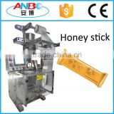 Honey packing machine, honey stick packing machine, honey stick filling machine                                                                         Quality Choice