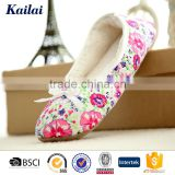 Muslin girls ballroom latin woman nude salsa dance shoes