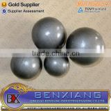 ornamental iron ball wrought iron ball building parts