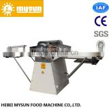 Bakery Equipment dough sheeter for sale, croissant dough sheeter, pizza dough sheeter roller