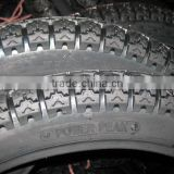 motor scooter tire 16 inch