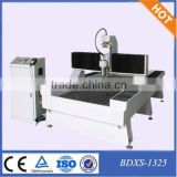 Discount price CNC router machine/Wood cutting machine for solidwood,MDF,aluminum,alucobond,PVC,Plastic,foam,stone