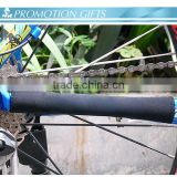 Bicycle Chain Cover Bicycle Chain Protective Pad