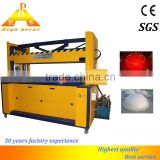 Guangzhou High Point global automation crown cap machine vacuum forming machine made in china