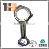 Engine Connecting Rod Assembly VG1500030009 For HOWO Truck Tractor Engine Parts Diesel Rod With Low Prices For Sale
