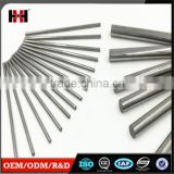 Cheap price china drill rod for sale used drill rod t45 drill rod