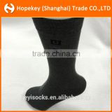 wholesale adult men bulk acrylic socks,custom wool jacquard socks manufacturer,Gift socks