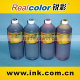 wholesale china factory 1000ml bottle universal dye ink for Epson