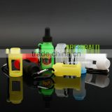 wholesale square glass dropper bottle 15ml 30ml ecig ejuice 30ml frosted clear glass bottle stock
