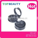 TP1307- Best Face Branded Compact Powder