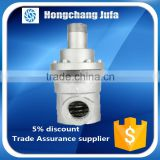plumbing materials swivel joint ss304 ss316l stainless steel pipe fitting union
