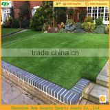 artificial grass for landscape, football /soccer artificial grass , factory price