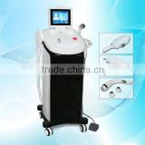 Wrinkle Removal Tattoo Removal Hair Freckles Removal Removal Ipl Rf Laser Machine Haemangioma Treatment