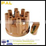Factory Price High Quality Performance Ignition Distributor Cap and Rotor Kits for US Motor