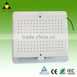 atex explosion proofing flood lamp 100w led gas canopy light