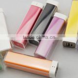 Electronic gadget factory powerful power bank, super capacitor power bank, manual for power bank