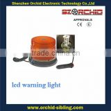 pc lenc 12v led rotating beacon lights