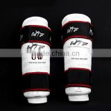 UWIN new fashion WTF Taekwondo arm Guards best protector