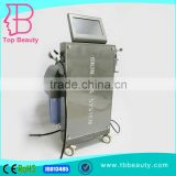 650W Mesotherapy water spot removal dermabrasion injection CE